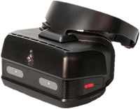 Snapdragon 835 VR Development Kit
