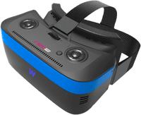 Woxter Neo VR100